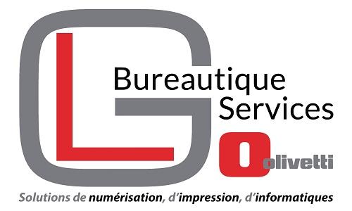 LGB Services
